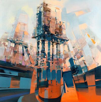 Robert Proch, 'Altar', 2012