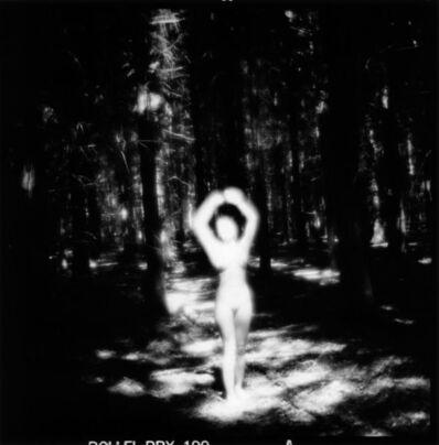 Philippe Bréson, 'Soleil de Minuit #2', 2017