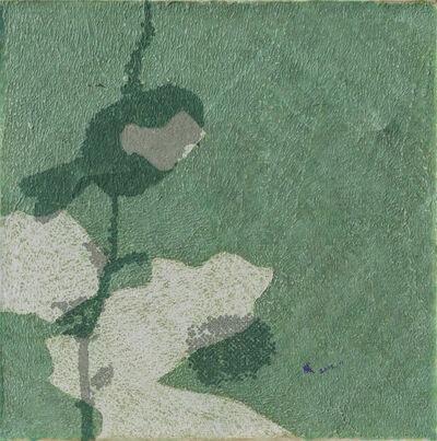 Li Wei 李威, 'The Bird's Cry No.8', 2015