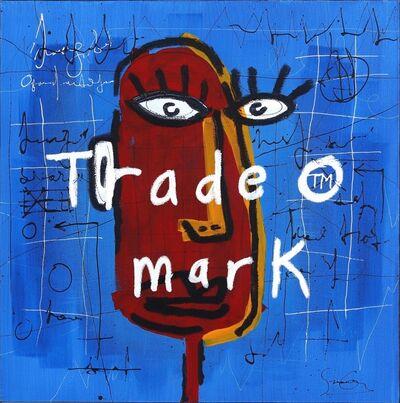 Soren Grau, 'Trademark', 2019