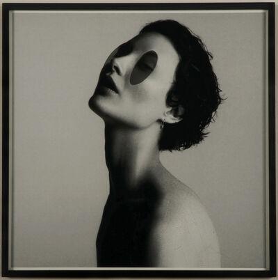 Emilia Sandoval, 'Shalom Harlow', 2014