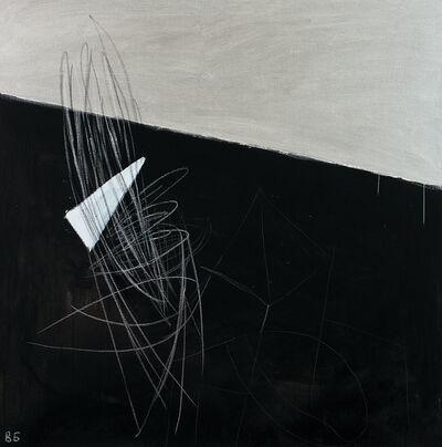 Volodymyr Budnikov, 'Intention 4', 2019