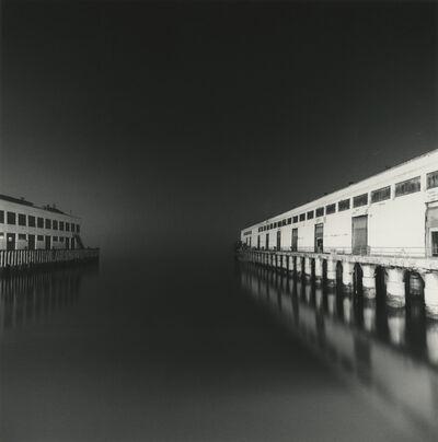 Jason Mullins, 'Fort Mason', 2004