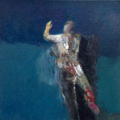 Waldemar Mitrowski, 'Game'