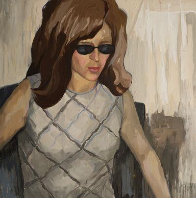 Ruth Owens, 'Identity Theft', 2019