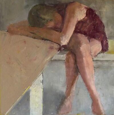 Anne Ben-Or, 'Untitled', 2014
