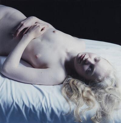 Carla van de Puttelaar, 'Untitled', 2006