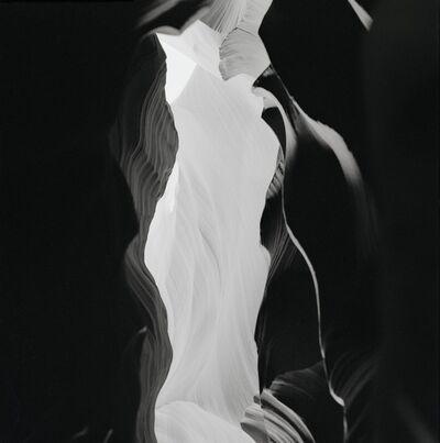 Heather Boose Weiss, 'Carcava', 2010
