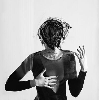 Flóra Borsi, 'VELAVÉ no. VI', 2015
