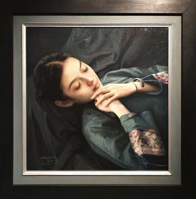 Zhao Kailin, 'Untitled', 2020
