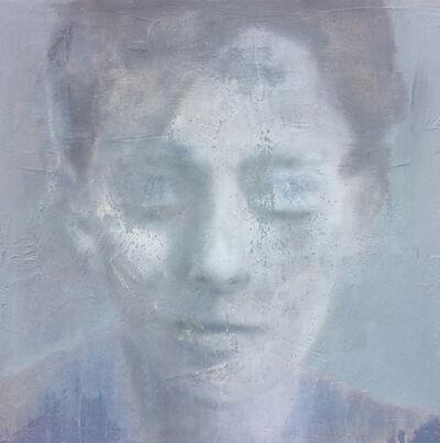 Kai Savelsberg, 'Das Werdende', 2020