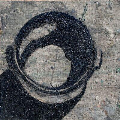 Manuel Ruiz Vida, 'L'atelier 3', 2019