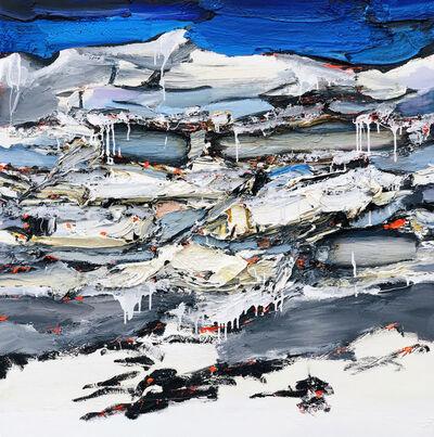 Palla Jeroff, 'Untitled', ca. 2019
