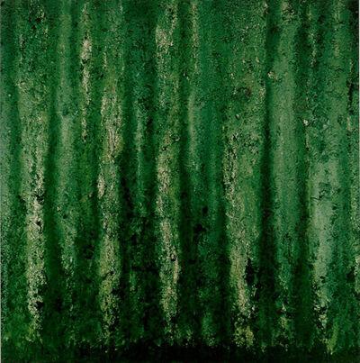 Bosco Sodi, 'Untitled', 2005