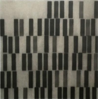 Jay Kelly, 'Untitled #303', 1999