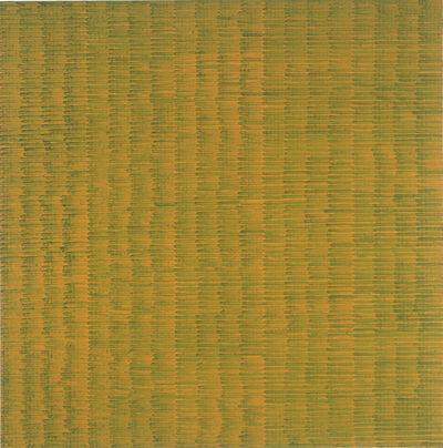 Joaquim Chancho, 'Painting 115', 1998
