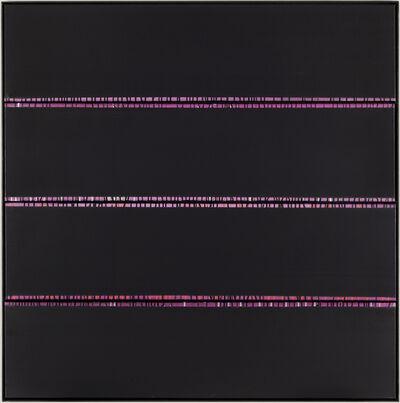 Manfred Mayerle, 'untitled', 2012