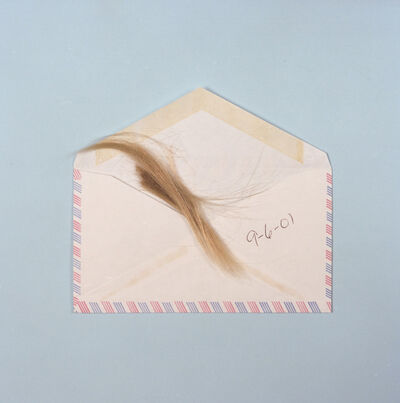 Lisea Lyons, 'Untitled (#1309)', 2012