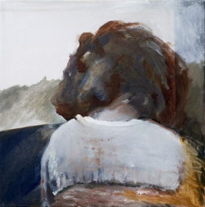 Summer Mann, 'Untitled', 2007