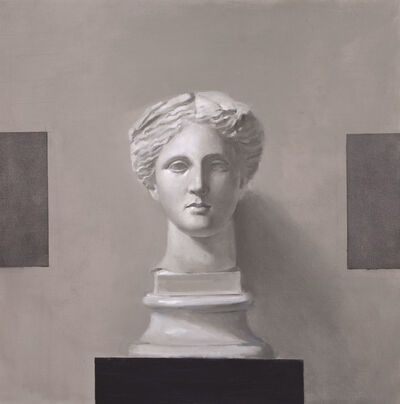 Raymond Han, 'Untitled', ca. 2004