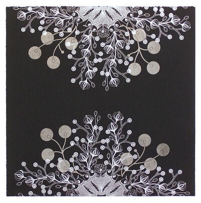 Mary O'Malley, 'Bloom 2B', 2014