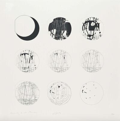 Ai Weiwei, 'Serpentine Gallery Pavillon', 2012