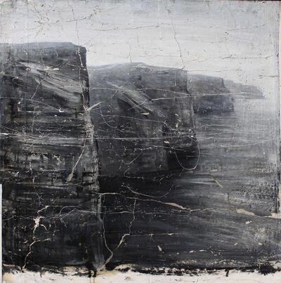 Andrea Mariconti, 'Aleifar'