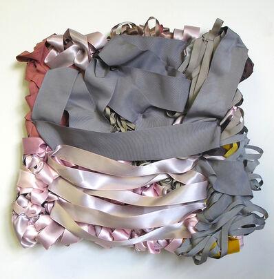 Vadis Turner, 'Air Sample', 2013