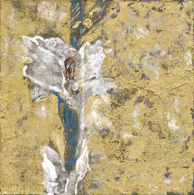 Makoto Fujimura, 'Untitled 無題', 1990