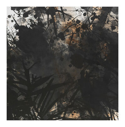 Liu Jian 劉堅, 'Dreamscape 9 幽境九', 2015