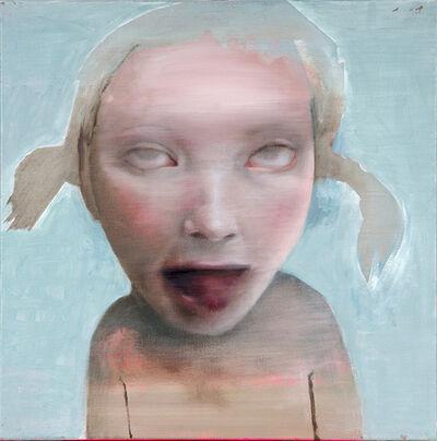 Tamara Muller, 'Domesticated Animals', 2011