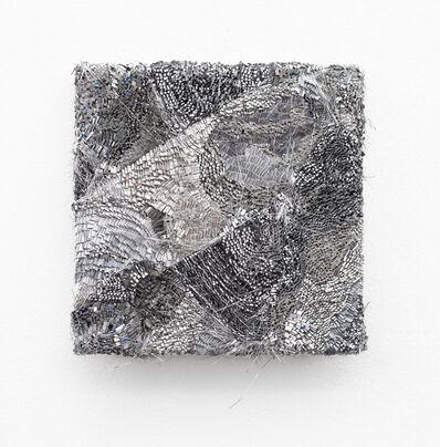Galia Gluckman, 'the shift (2)', 2020