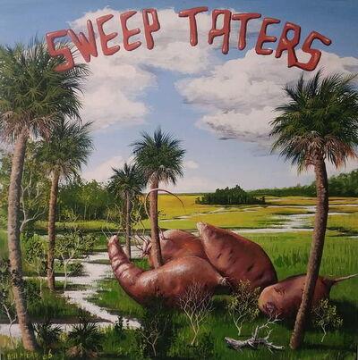 Bill Mead, 'Sweep Tarter', 2006