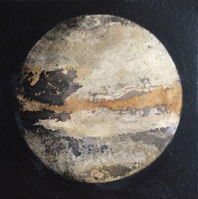 Zvonimir Matich, 'Planeta Enesia', 2018