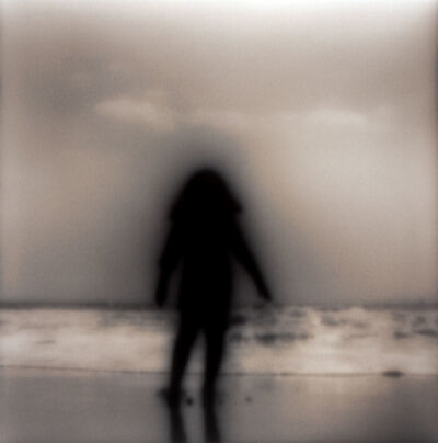 Ken Rosenthal, 'A Dream Half Remembered ZOSM-49-8', 2005