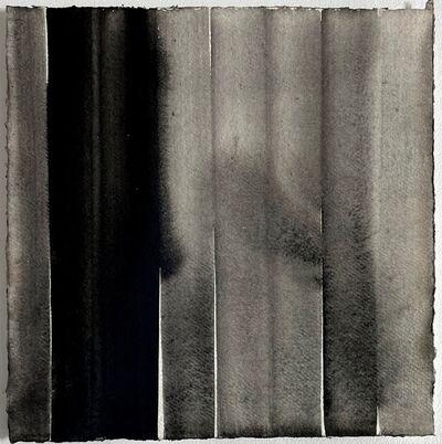 Nastasya F. Barashkova, 'Untitled (VIII)', undated