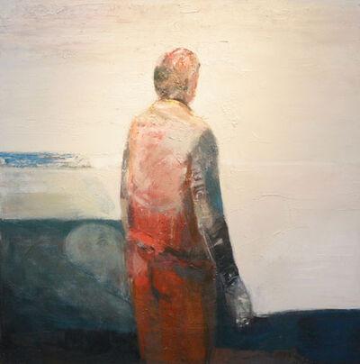 Waldemar Mitrowski, 'Meditation', 2014