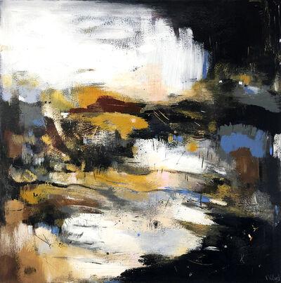 Véronique Villard, 'Sans titre', 2019
