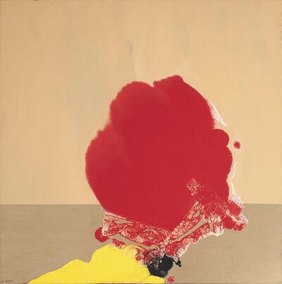 Dorothy Hood, 'Untitled', 1997