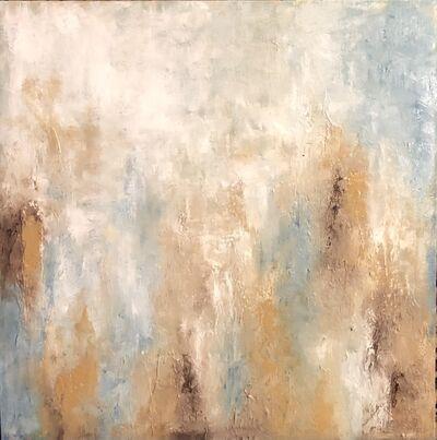 Deborah Joyce, 'Misty Dream', 2020