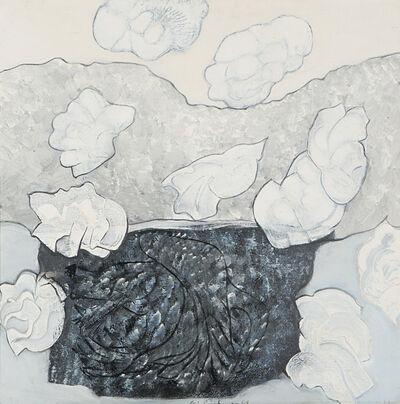 Ceri Richards, 'Untitled', 1968