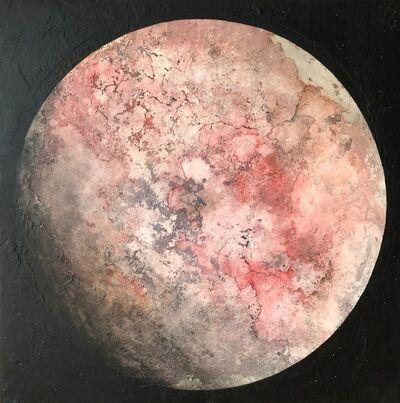 Zvonimir Matich, 'Planeta Burdessa', 2018