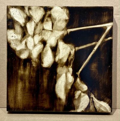 Susan Breen, 'Sway', 2001