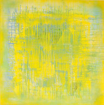 Judith Shah, 'Sun Dance', 2017