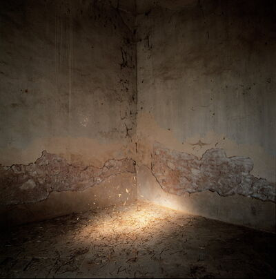 Bernard Faucon, 'La 8e chambre : la première fois', 1985
