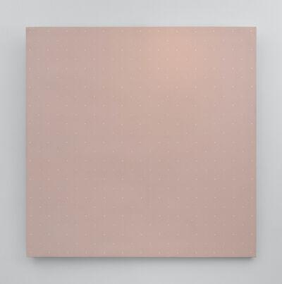 Jorrit Tornquist, 'Opus 1009C', 1972