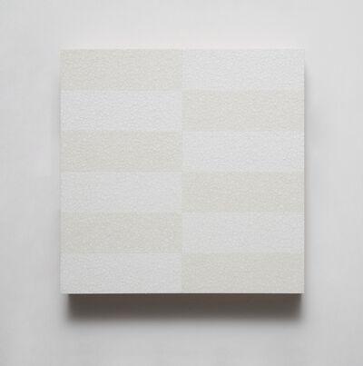 Gabriel de la Mora, '13,248', 2016