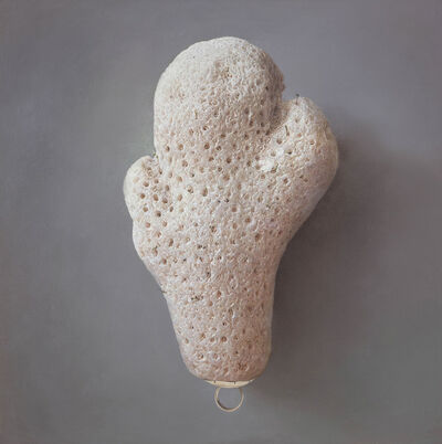 FU Hau-Shiuan, 'Unborn Generation', 2015