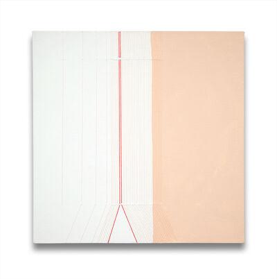 Holly Miller, 'Tease 3', 2010