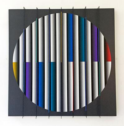 Dario Perez-Flores, 'Prochromatique 1146', 2017